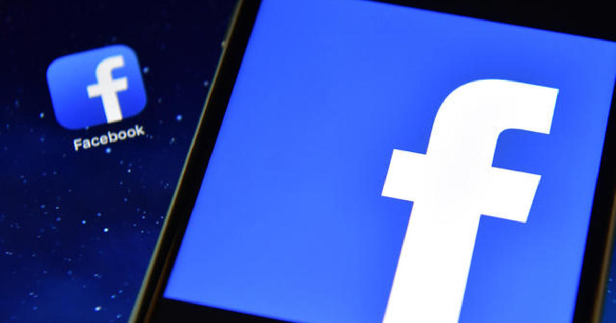 Facebook granted access to user data months after it claimed it shut down  access, docs show