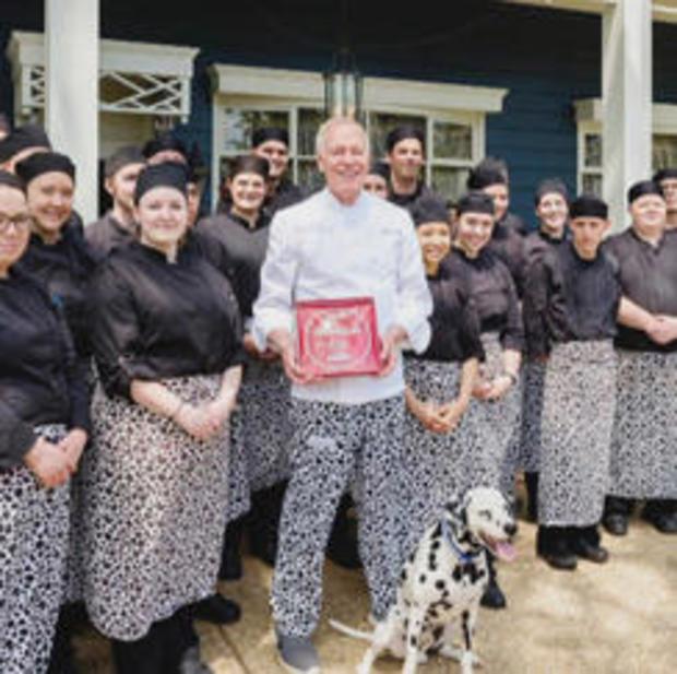 inn-at-little-washington-chef-patrick-oconnell-with-staff-244.jpg