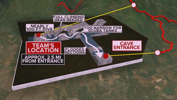 ctm-0704-thailand-cave-rescue-map.jpg