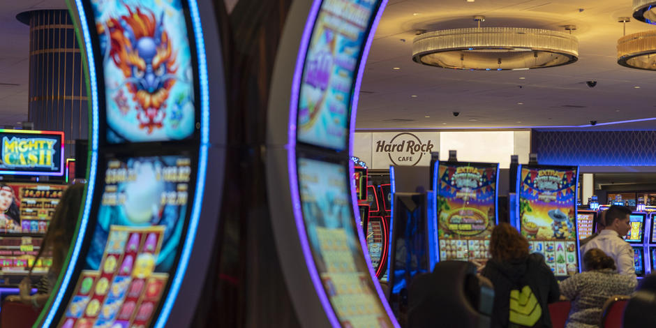 four kings casino and slots ps4 tricks