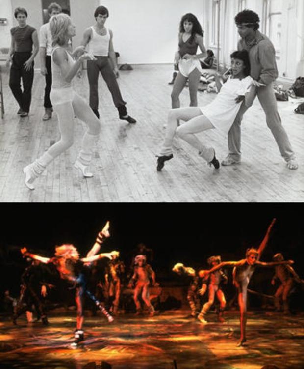 choreographer-gillian-barbara-lynne-cast-of-cats-martha-swope-nypl-465.jpg
