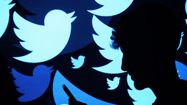 Celebrities lose followers amid crackdown — Fake Twitter users