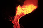 hawaii-volcano-fissure-8-lava-roils-and-churns-usgs-july-4-promo.jpg