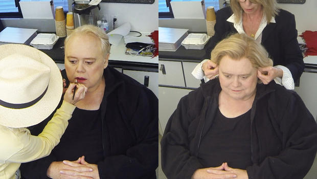 louie-anderson-hair-and-makeup-for-christine-baskets-620.jpg