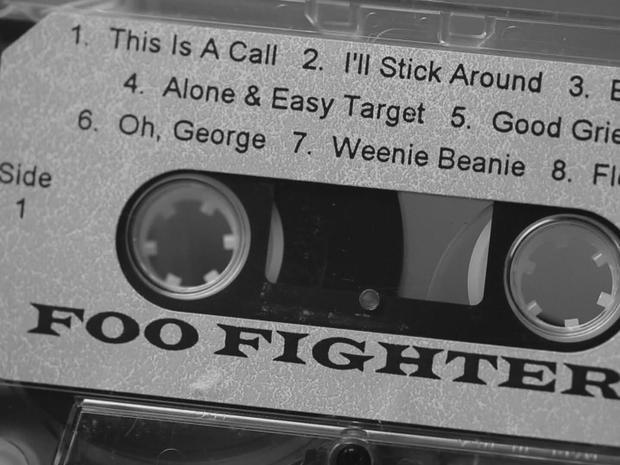 foo-fighters-debut-cassette-promo.jpg