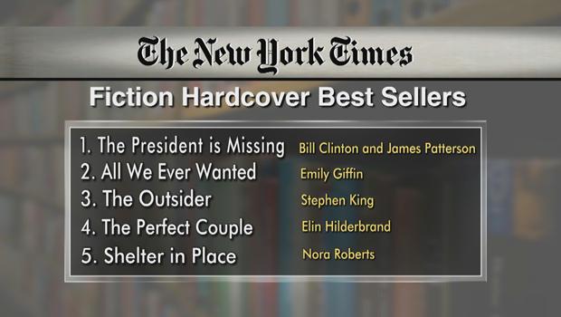 new-york-times-fiction-bestseller-list-070818-620.jpg
