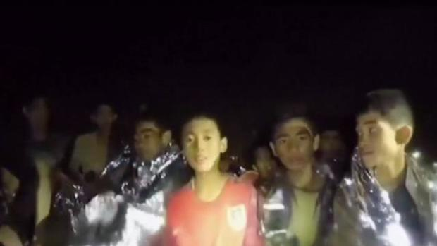 cbsn-fusion-special-report-two-boys-rescued-from-thai-cave-thumbnail-1606975-640x360.jpg