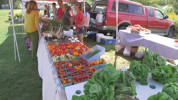 cuyahoga-valley-national-park-farmers-market-620.jpg