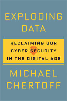 exploding-data-by-michael-chertoff.jpg