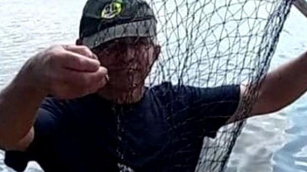 cbsn-fusion-new-jersey-man-contracts-flesh-eating-bacteria-while-crabbing-thumbnail-1609352-640x360.jpg