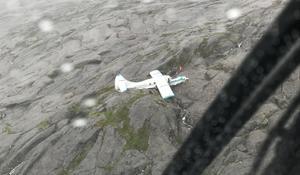 New details emerge about harrowing Alaska plane crash
