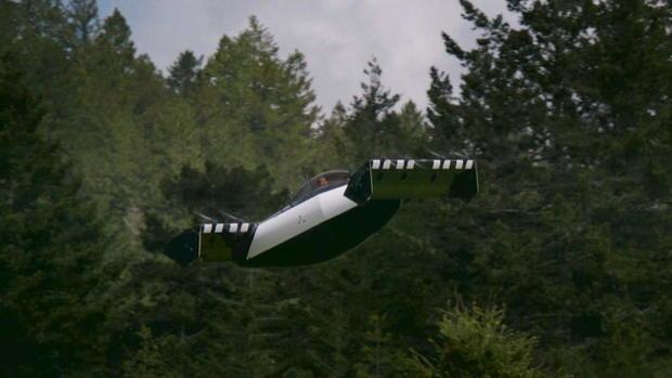 ctm-0712-flyingcar2.jpg