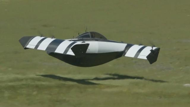 cbsn-fusion-flying-car-innovator-believes-it-can-be-reality-thumbnail-1610541-640x360.jpg