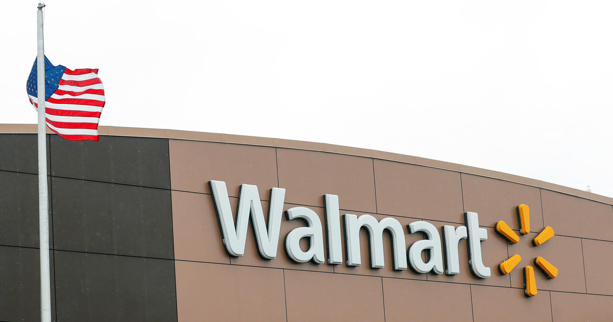 Amazon and Walmart testing program to let food-stamp recipients buy