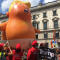 london-trump-protest-haley-joelle-ott-cbs-news-twitter-trump-baby.jpg