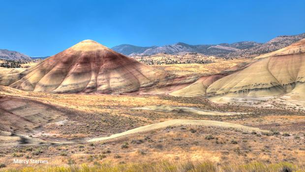 painted-hills-oregon-photo-2-marcy-starnes-620.jpg