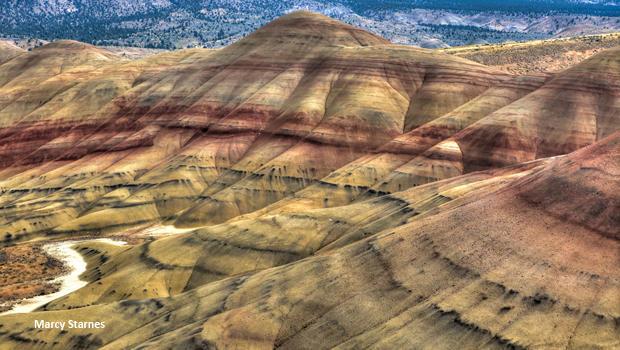 painted-hills-oregon-photo-3-marcy-starnes-620.jpg