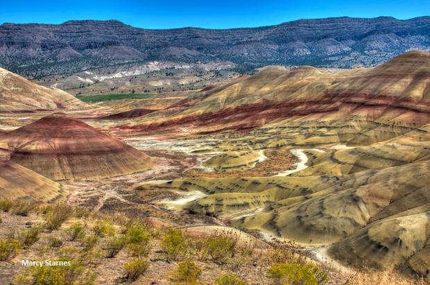 painted-hills-oregon-photo-1-marcy-starnes-620.jpg