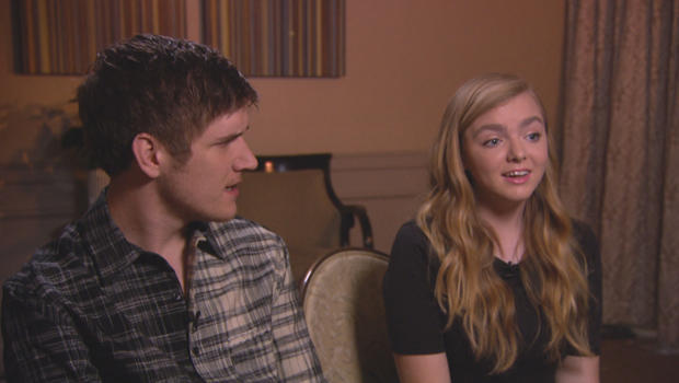 eighth-grade-bo-burnham-and-elsie-fisher-interview-620.jpg