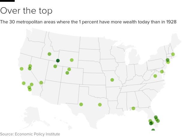 inequality-metro.png
