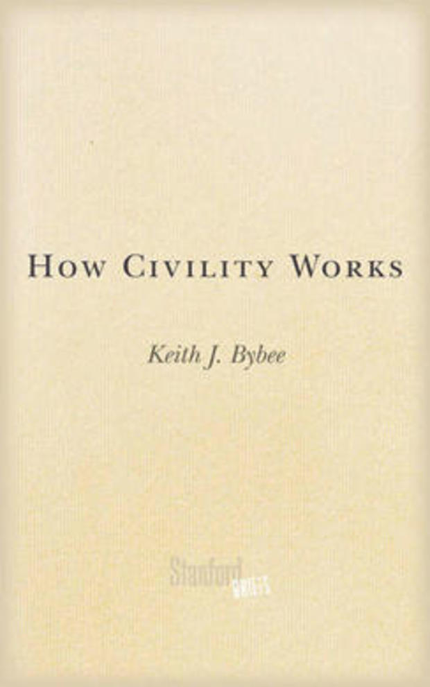 how-civility-works-cover-244.jpg