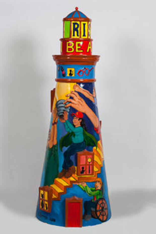 lighthouses-rise-up-fernando-ramirez-of-project-onward-244.jpg