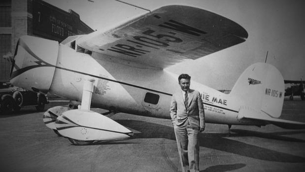 wiley-post-aviator-with-the-winnie-mae-620.jpg