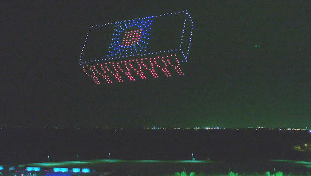 intel-drone-light-show-620.jpg