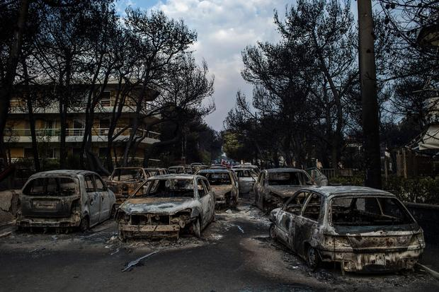 cbsn-fusion-deadly-wildfires-rage-in-greece-thumbnail-1619544-640x360.jpg