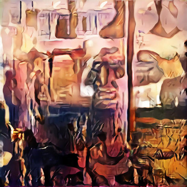 ai-artwork-art-and-artificial-intelligence-laboratory-9-465.jpg