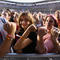 wrigley-field-foo-fighters-610-hy8a9197.jpg