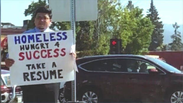 homeless-resumes.jpg