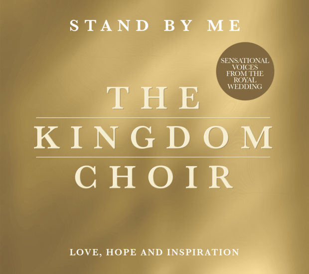 ctm-0731-kingdom-choir-stand-by-me-album.png
