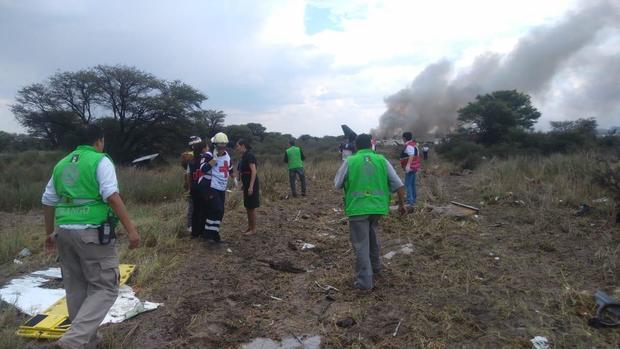 aeromexico-durango-plane-crash-2018-07-31.jpg