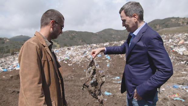 plastic-non-biodegradable-refuse-at-landfill-roland-geyer-david-pogue-620.jpg