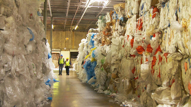 plastic-piles-of-plastic-waste-gdb-international-promo.jpg