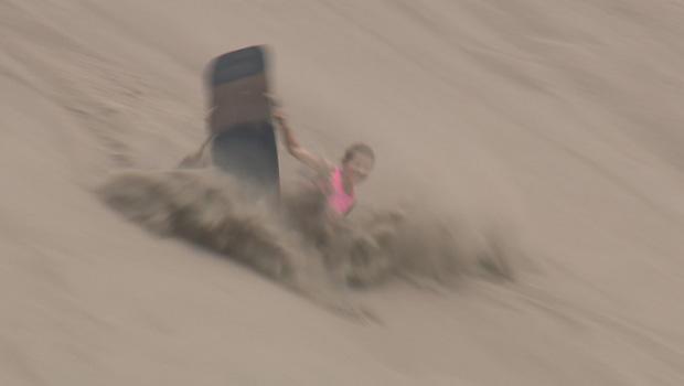 sandboarding-eating-sand-620.jpg