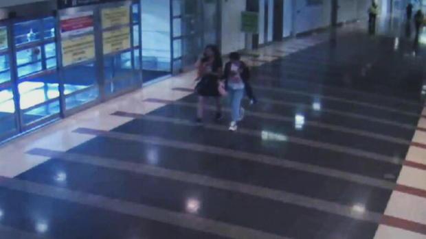 ctm-0803-jinjing-ma-abduction.jpg