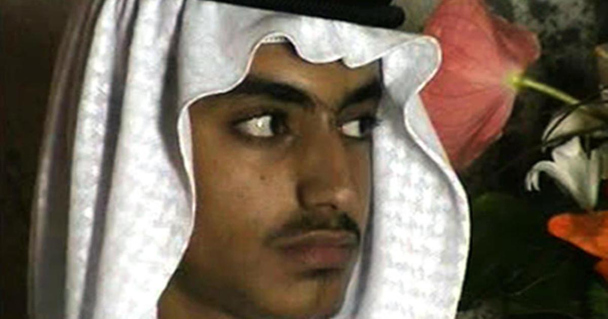 Osama bin laden suck my news reply