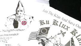 kkk-flyer.jpg