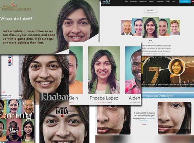 shubnum-khan-image-in-ads-620.jpg