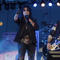 alice-cooper-wis-state-fair-ed-spinelli-080318-610-ac02.jpg