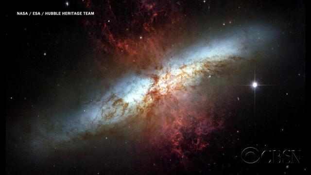 amazingspace-cbsn-0423-381941-640x360.jpg