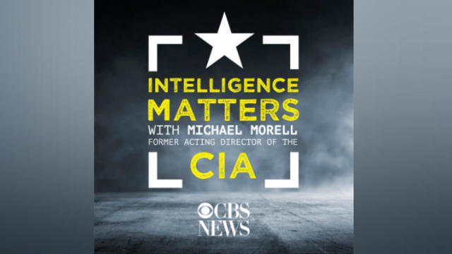 cbsnews-intelligence-matters-podcast-horizontal-620x350.jpg