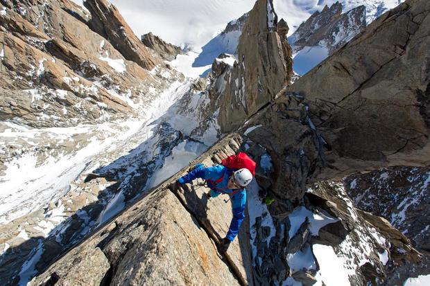 a-vertical-crevice-climb-courtesy-of-greenwich-entertainment.jpg