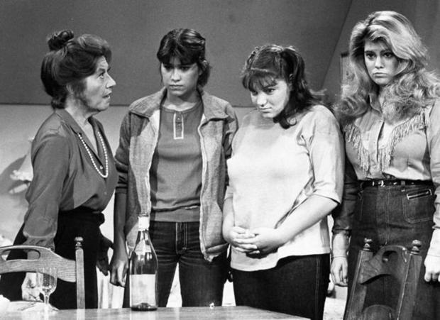 the-facts-of-life-charlotte-rae-nancy-mckeon-mindy-cohn-lisa-whelchel-nbc-1981.jpg