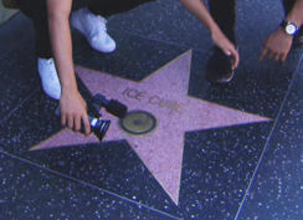 ice-cube-star-on-hollywood-walk-of-fame-244.jpg