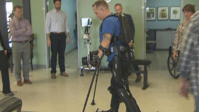 robotic-exoskeleton-derek-demun-walks-promo.jpg