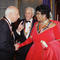 aretha-franklin-kennedy-center-honors-ap-9412030166.jpg