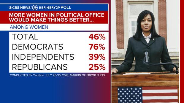 8-poll.jpg